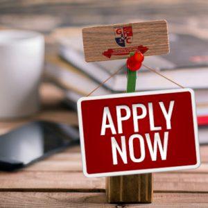 apply_final