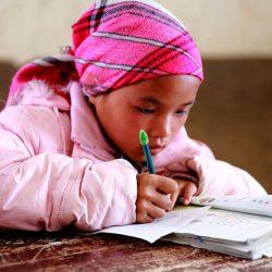 Certificate in Early Childhood Education (Pre-School Teachers Training) (GUC)