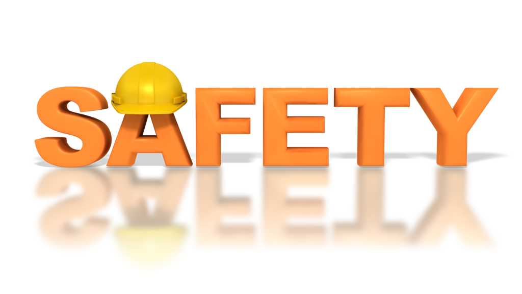 Certificate in Occupational Health & Safety (GUC)