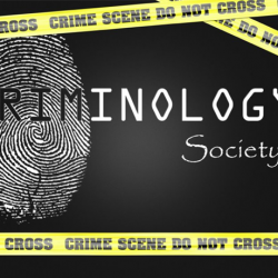 Advanced Diploma in Criminology (MSU)