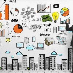 Bachelor of Business Administration Entrepreneurship