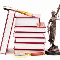 Certificate in Educational Law (GUC)