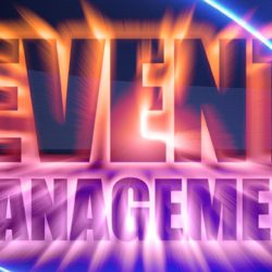 Diploma in Events Management