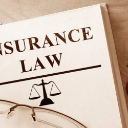 Certificate in Insurance Law (GUC)