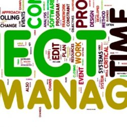 Certificate in Project Management (GUC)