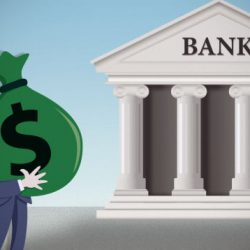 Certificate in Banking and Finance (GUC)