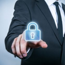 Bachelor of Business Administration in Security Management (BBA – Security)