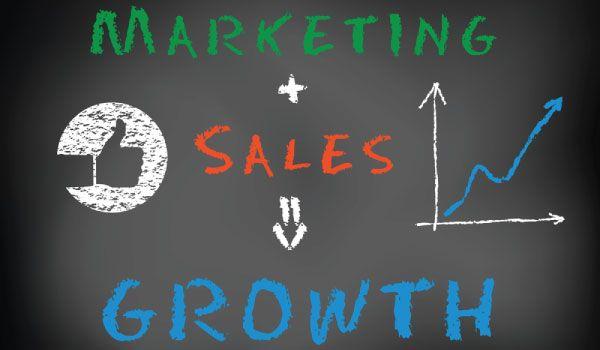 Certificate in Sales & Marketing (GUC)