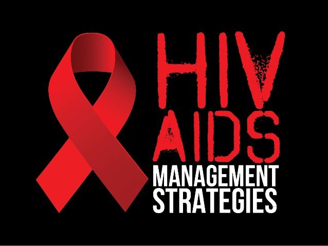 Certificate in HIV/AIDS Management (GUC)