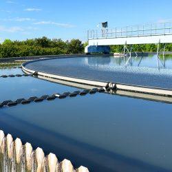 Diploma in Water and Environmental Engineering
