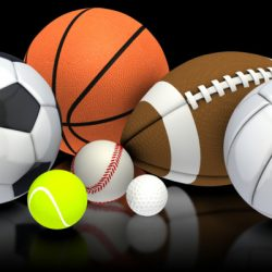 Diploma in Sports and Recreation