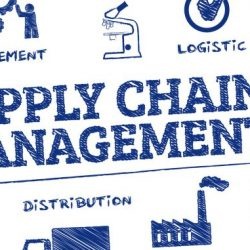 Diploma in Purchasing & Supply Management (GUC)