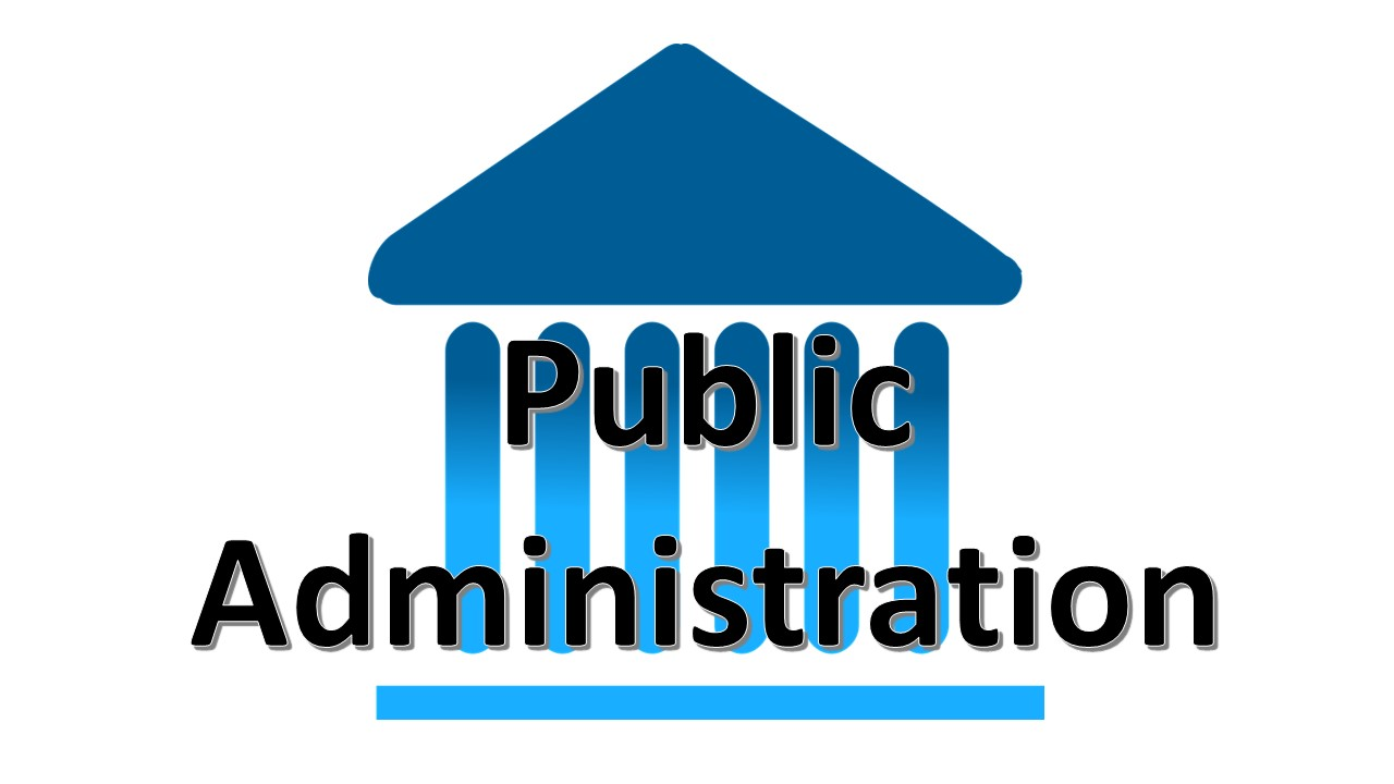 comp public admin Initial claims with workers' compensation/public disability benefit (wc/pdb) di 52160000 expedited reinstatements with workers' compensation/public disability benefit (wc/pdb.